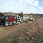 MX Eliten i Sydeuropa 2012
