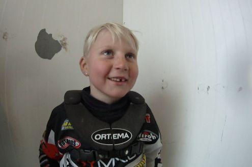 Max Motocross