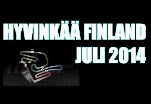 EM MX 65 85 cc Finland 2014