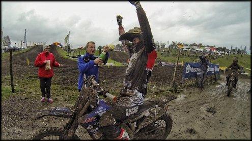 ADAC-2014-Champ-Thomas-Kjer-Olsen